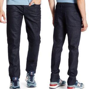 Joe's Jeans • Gidean Slim Fit
